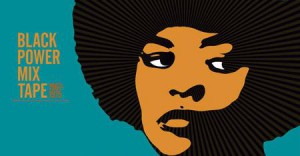 the-black-power-mixtape-1967-1975_0