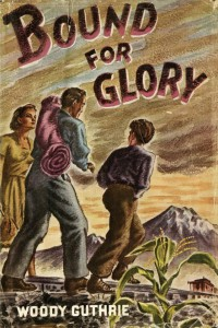 Bound-for-Glory-by-Woody-Guthrie